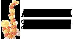 Logo-Alcosax