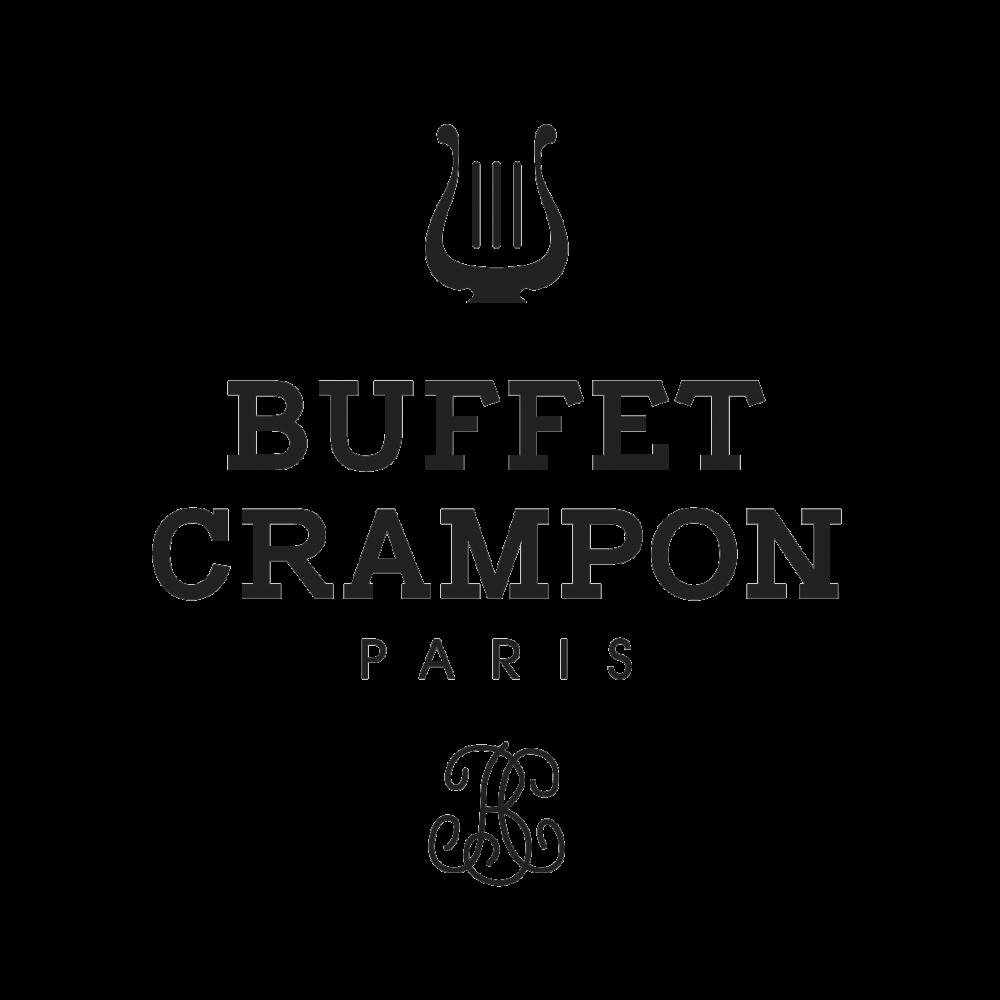 Logo-buffet-sin-fondo