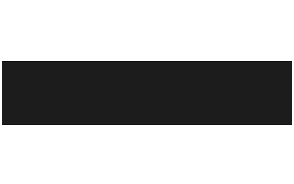 logo_neu_2014_web-e1441029430565